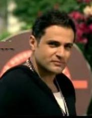 Al Fanaan Mohammed Nour