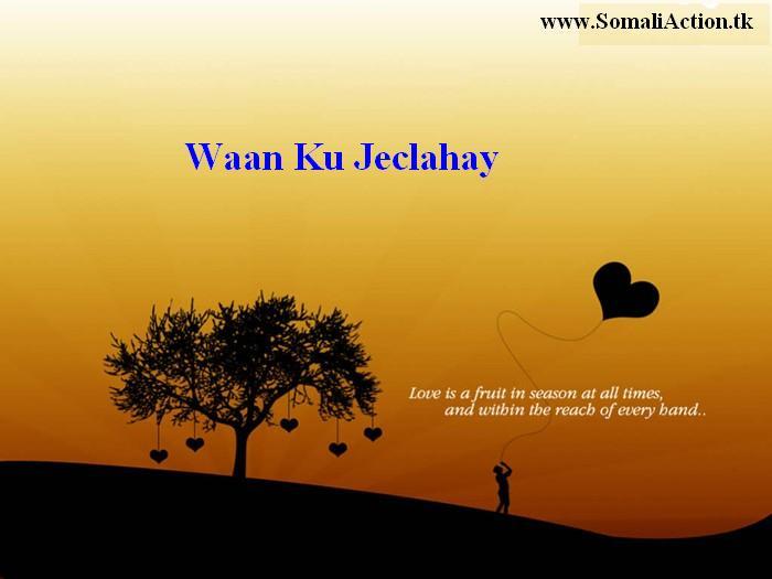 Sawiro Jaceyl Kuwii ugu Quruxda Badnaa | www.SomaliAction.tk