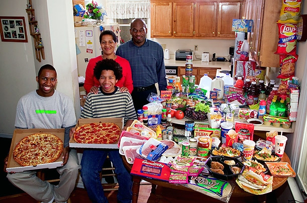 Revis family of North Carolina