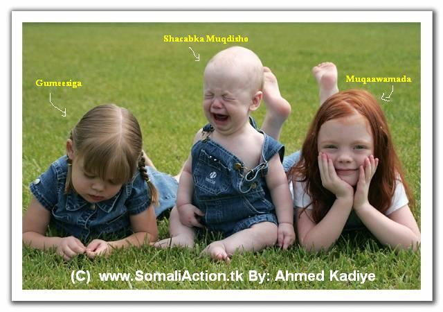 SOMALIACTION.tk