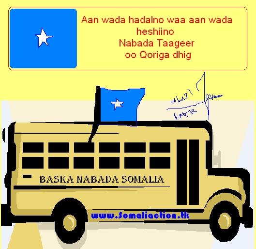 Baska Nabada