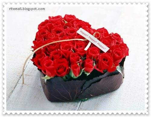 Ubax Qurux Badan somali-action-love   w...