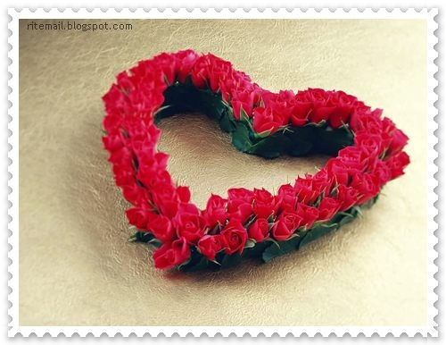 Sawiro Qurux Badan Love Cards U Dirso Jaceylkaaga