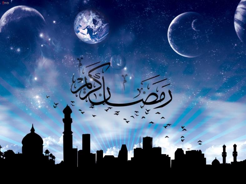 Ramadan Kareem :: www.Somaliaction.tk